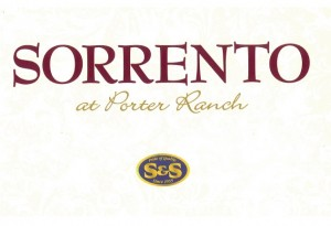 Sorrento Icon(1)